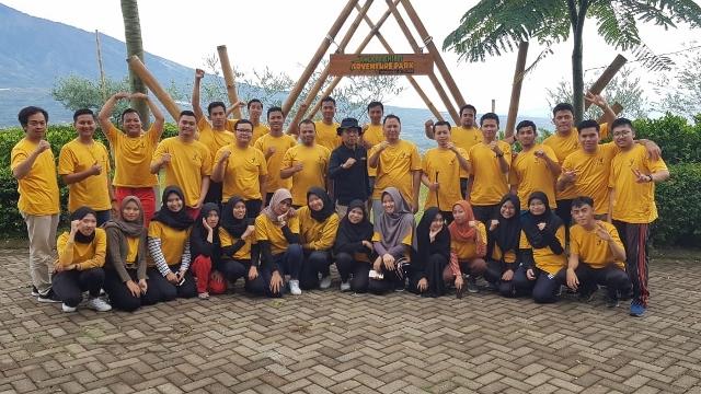 team-building-perusahaan-082332360252