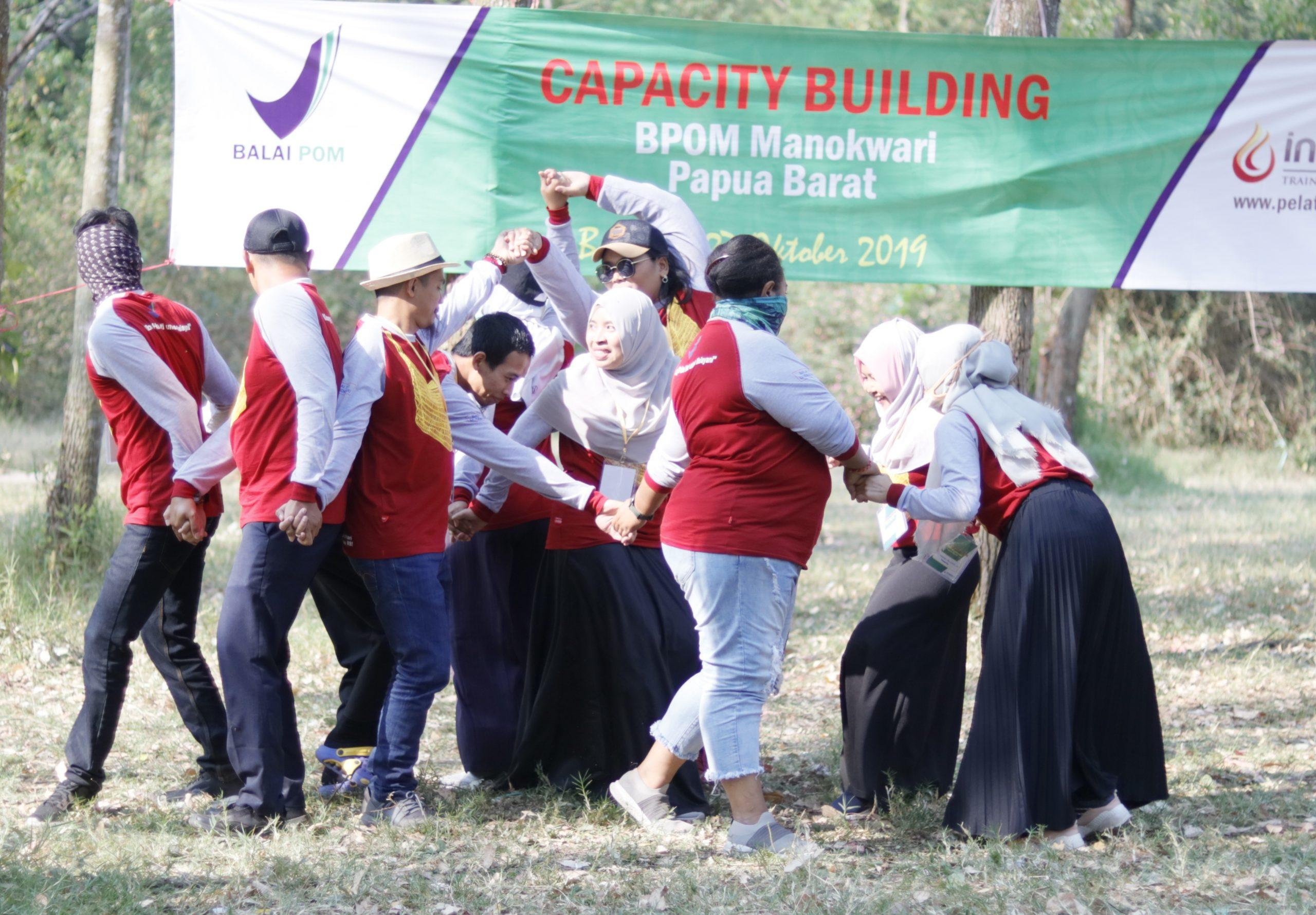 Team-Building-Perusahaan-0823-3236-0252