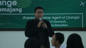 Training-Komunikasi-Efektif-0823-3236-0252
