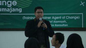 Training-Komunikasi-Efektif-0823-3236-0252